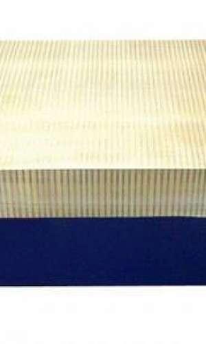 Comprar placa magnética de separação