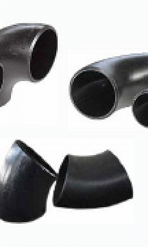 Curvas aço carbono