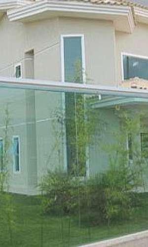 Fechamento de varanda preço m2 SP