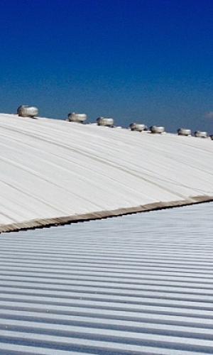 Membrana para telhado comprar