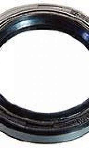 Retentor de bengala cg 125 preço